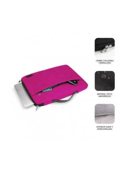subblim-elegant-funda-maletin-rosa-para-portatil-hasta-14-2.jpg