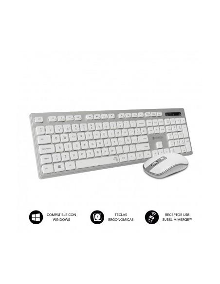subblim-ergo-combo-teclado-raton-inalambrico-plata-blanco-1.jpg