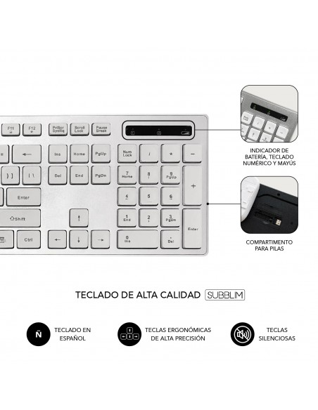 subblim-ergo-combo-teclado-raton-inalambrico-plata-blanco-2.jpg