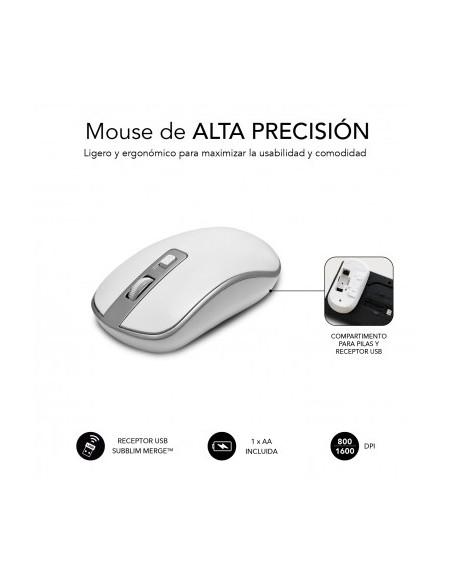 subblim-ergo-combo-teclado-raton-inalambrico-plata-blanco-3.jpg