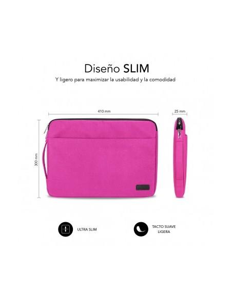 subblim-urban-funda-para-portatil-hasta-156-rosa-4.jpg
