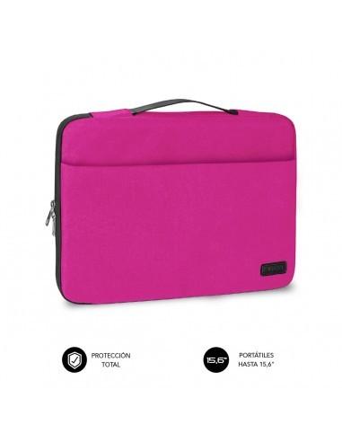 subblim-elegant-funda-maletin-rosa-para-portatil-hasta-156-1.jpg