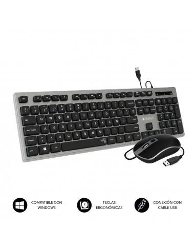 subblim-ergo-teclado-raton-usb-negro-gris-1.jpg