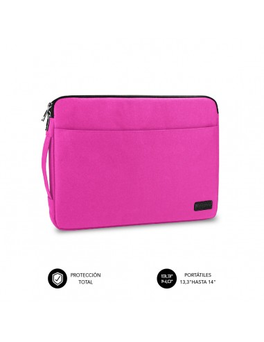 subblim-urban-funda-rosa-para-portatiles-hasta-14-1.jpg