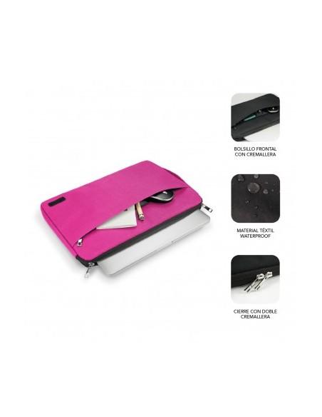 subblim-urban-funda-rosa-para-portatiles-hasta-14-2.jpg
