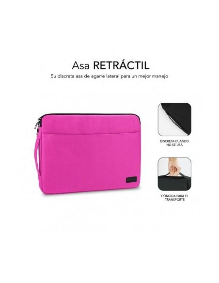 subblim-urban-funda-rosa-para-portatiles-hasta-14-3.jpg