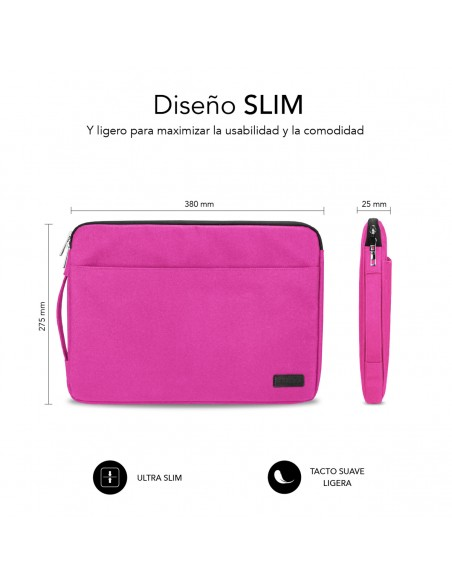 subblim-urban-funda-rosa-para-portatiles-hasta-14-4.jpg