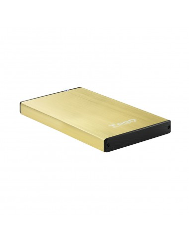 tooq-tqe-2527gd-carcasa-disco-duro-25-sata-usb-30-dorado-1.jpg