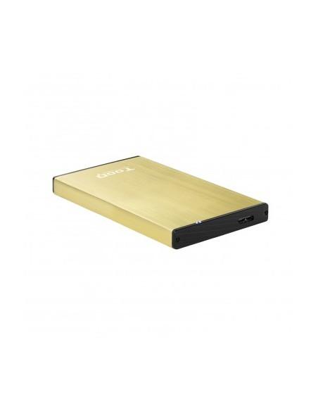 tooq-tqe-2527gd-carcasa-disco-duro-25-sata-usb-30-dorado-2.jpg