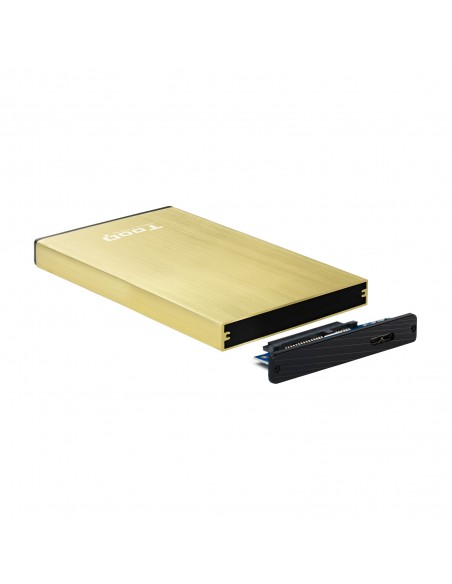tooq-tqe-2527gd-carcasa-disco-duro-25-sata-usb-30-dorado-3.jpg