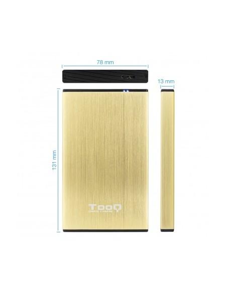 tooq-tqe-2527gd-carcasa-disco-duro-25-sata-usb-30-dorado-4.jpg