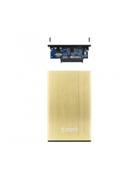 tooq-tqe-2527gd-carcasa-disco-duro-25-sata-usb-30-dorado-5.jpg