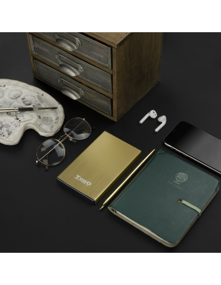tooq-tqe-2527gd-carcasa-disco-duro-25-sata-usb-30-dorado-8.jpg