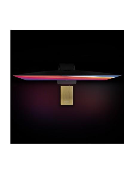tooq-tqe-2527gd-carcasa-disco-duro-25-sata-usb-30-dorado-9.jpg