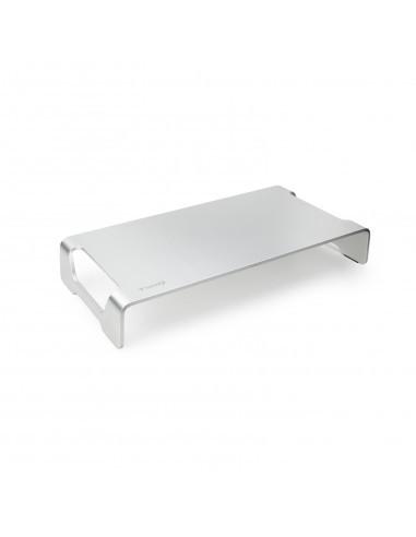tooq-tqmr0004-soporte-elevador-para-monitor-portatil-plata-1.jpg