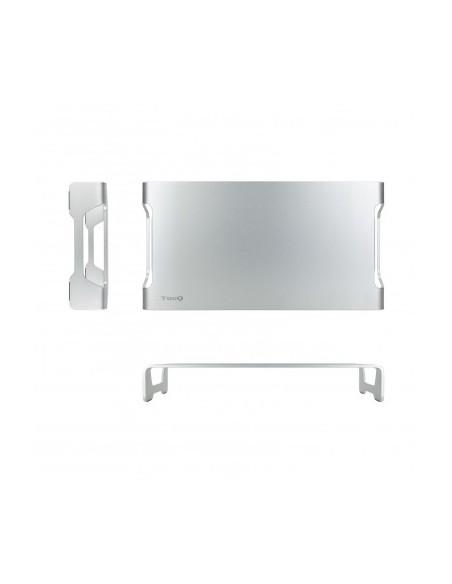 tooq-tqmr0004-soporte-elevador-para-monitor-portatil-plata-2.jpg