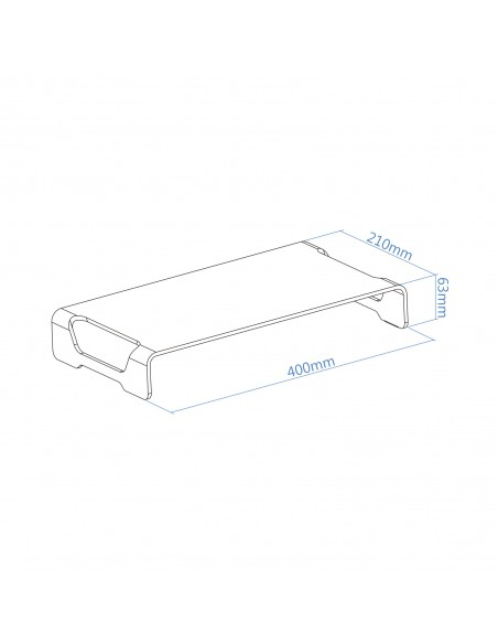 tooq-tqmr0004-soporte-elevador-para-monitor-portatil-plata-3.jpg
