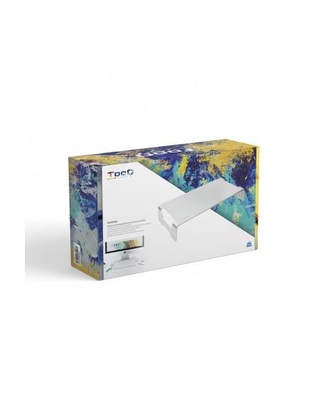 tooq-tqmr0004-soporte-elevador-para-monitor-portatil-plata-7.jpg
