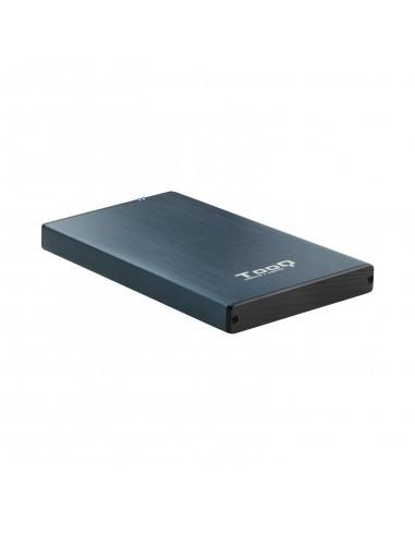 tooq-tqe-2527pb-carcasa-disco-duro-25-sata-usb-30-azul-1.jpg