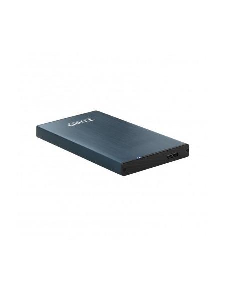 tooq-tqe-2527pb-carcasa-disco-duro-25-sata-usb-30-azul-2.jpg