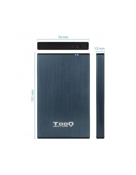 tooq-tqe-2527pb-carcasa-disco-duro-25-sata-usb-30-azul-4.jpg