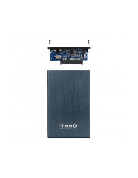 tooq-tqe-2527pb-carcasa-disco-duro-25-sata-usb-30-azul-5.jpg