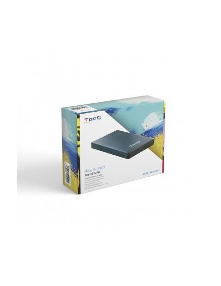 tooq-tqe-2527pb-carcasa-disco-duro-25-sata-usb-30-azul-7.jpg