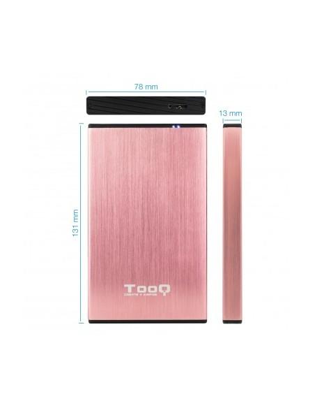tooq-tqe-2527p-carcasa-disco-duro-25-sata-usb-30-rosa-4.jpg