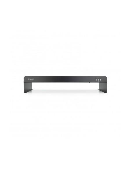 tooq-tqmr0124-soporte-elevador-para-monitor-portatil-con-3-puertos-usb-negro-2.jpg