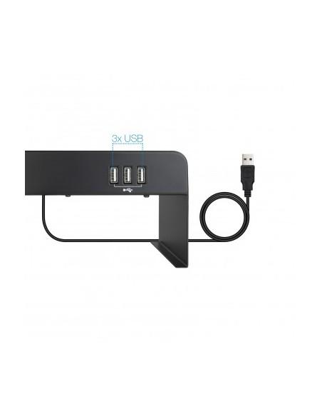 tooq-tqmr0124-soporte-elevador-para-monitor-portatil-con-3-puertos-usb-negro-3.jpg