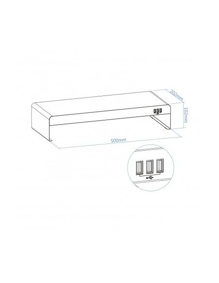tooq-tqmr0124-soporte-elevador-para-monitor-portatil-con-3-puertos-usb-negro-4.jpg