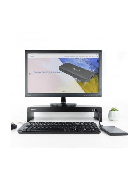 tooq-tqmr0124-soporte-elevador-para-monitor-portatil-con-3-puertos-usb-negro-5.jpg