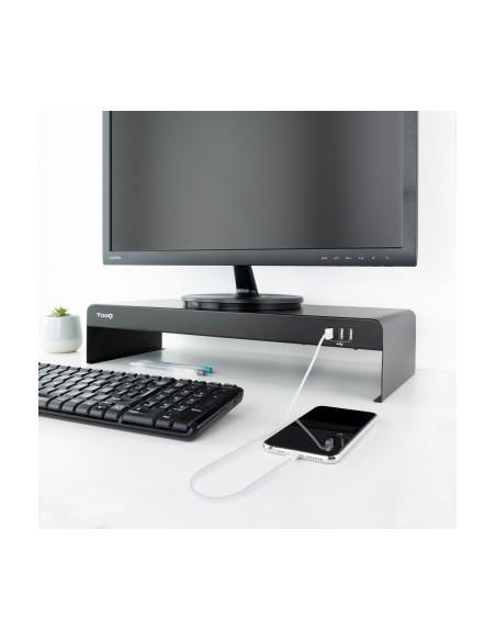 tooq-tqmr0124-soporte-elevador-para-monitor-portatil-con-3-puertos-usb-negro-6.jpg