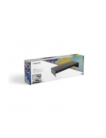 tooq-tqmr0124-soporte-elevador-para-monitor-portatil-con-3-puertos-usb-negro-8.jpg