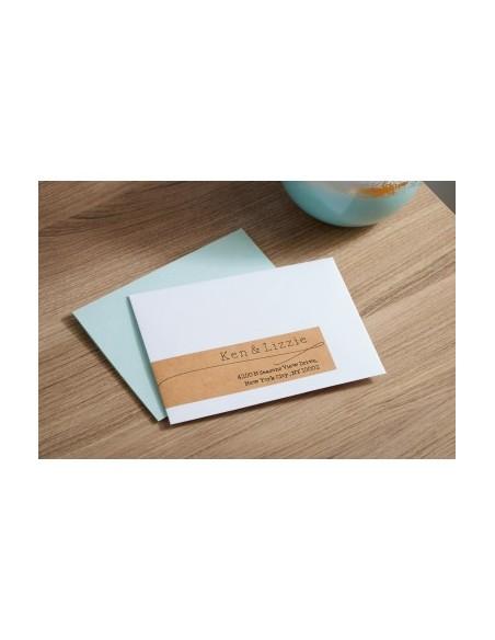 cricut-joy-label-vinilo-de-papel-kraft-escribible-139-x-304-cm-3.jpg