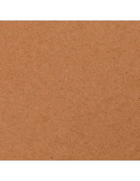 cricut-joy-label-vinilo-de-papel-kraft-escribible-139-x-304-cm-4.jpg