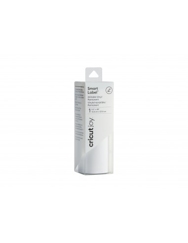 cricut-joy-label-vinilo-escribible-139-x-1219-cm-1.jpg