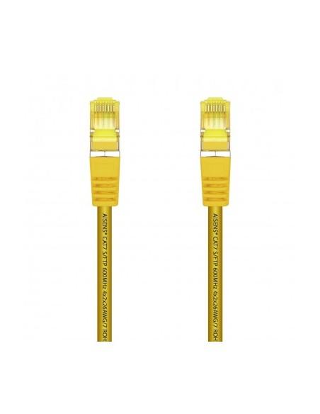 aisens-cable-de-red-sftp-rj45-cat7-50cm-amarillo-2.jpg