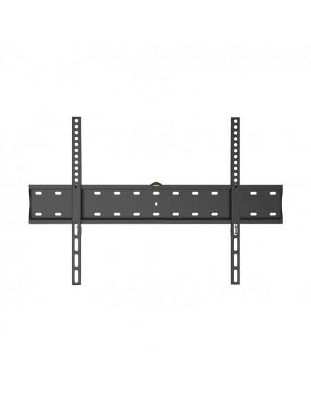 aisens-wt70f-069-soporte-de-pared-fijo-para-tv-de-37-70-1.jpg