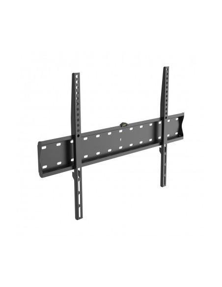 aisens-wt70f-069-soporte-de-pared-fijo-para-tv-de-37-70-2.jpg