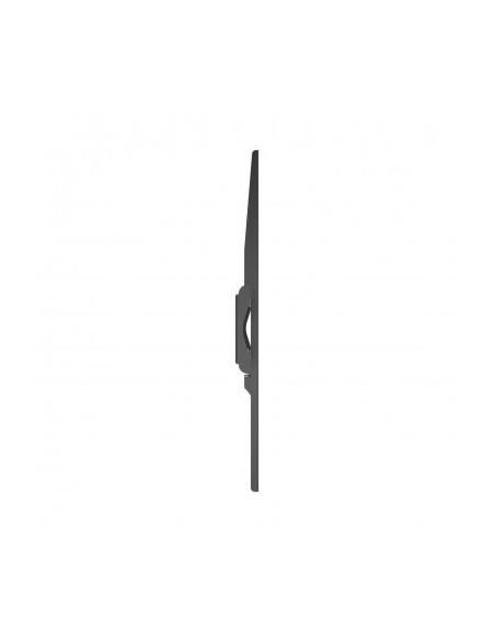 aisens-wt70f-069-soporte-de-pared-fijo-para-tv-de-37-70-3.jpg