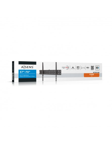 aisens-wt70f-069-soporte-de-pared-fijo-para-tv-de-37-70-5.jpg