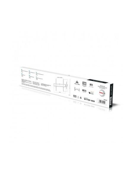 aisens-wt70f-069-soporte-de-pared-fijo-para-tv-de-37-70-6.jpg