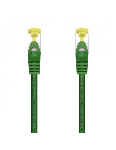 aisens-cable-de-red-s-ftp-rj45-cat7-50cm-verde-1.jpg