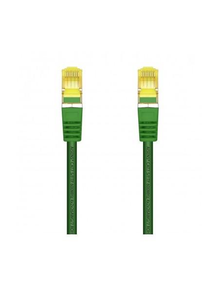 aisens-cable-de-red-s-ftp-rj45-cat7-50cm-verde-2.jpg