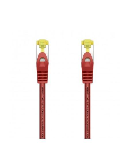 aisens-cable-de-red-s-ftp-rj45-cat7-50cm-rojo-1.jpg