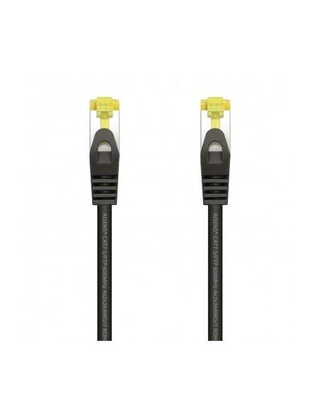 aisens-cable-de-red-s-ftp-rj45-cat7-50cm-negro-1.jpg