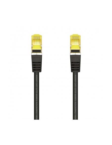 aisens-cable-de-red-s-ftp-rj45-cat7-50cm-negro-2.jpg