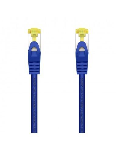 aisens-cable-de-red-s-ftp-rj45-cat7-25cm-azul-1.jpg