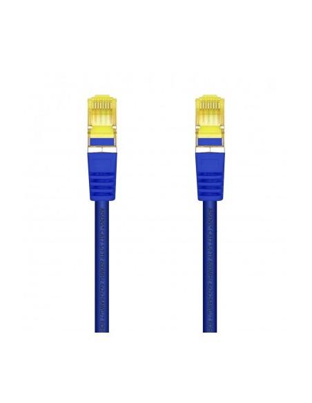 aisens-cable-de-red-s-ftp-rj45-cat7-25cm-azul-2.jpg